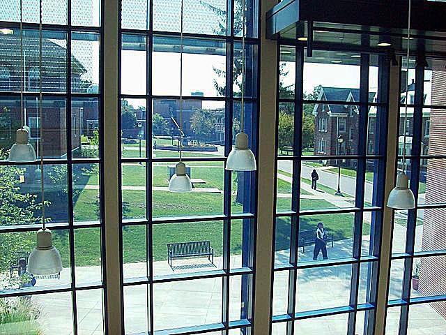 Lincoln University (Pennsylvania)