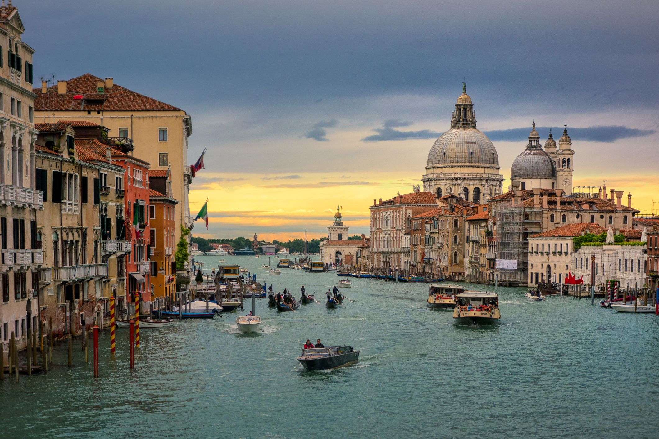 Italian Last Names And Meanings: Meaning And Origins Of Italian Last Names