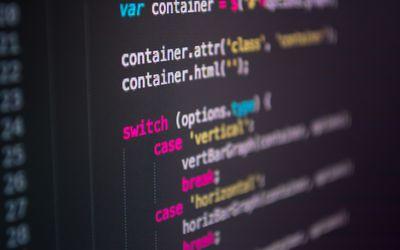Set up an Internet Server in Python Using Socket