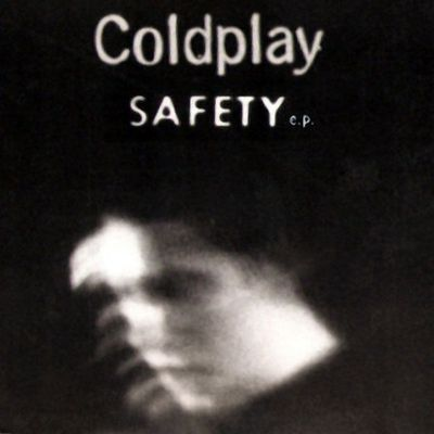 Jay z discography revisit the history of coldplay in this discography malvernweather Choice Image