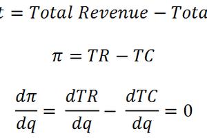 Profit-Maximization-1.png