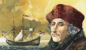 Erasmus - copia