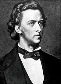 who is an example of a nationalist romantic composer