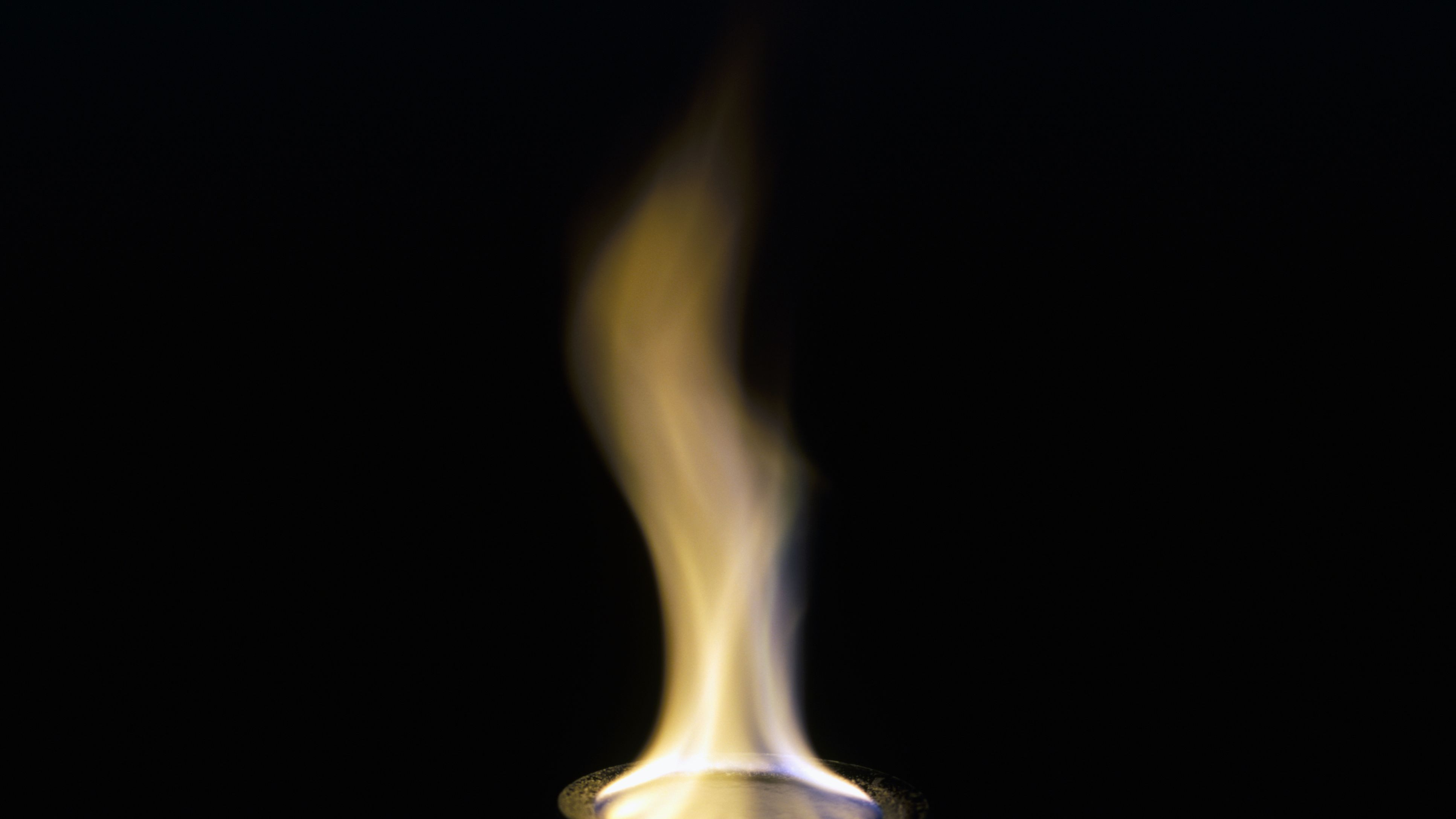 Flame Test Colors: Photo Gallery