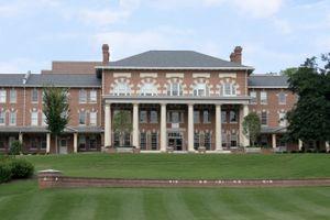 North Carolina State University