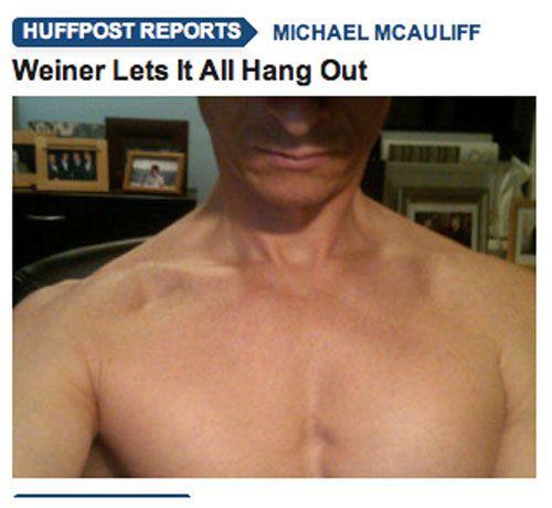 Boehner funny headlines for dating 5