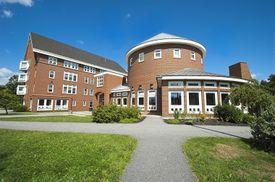 Bates College
