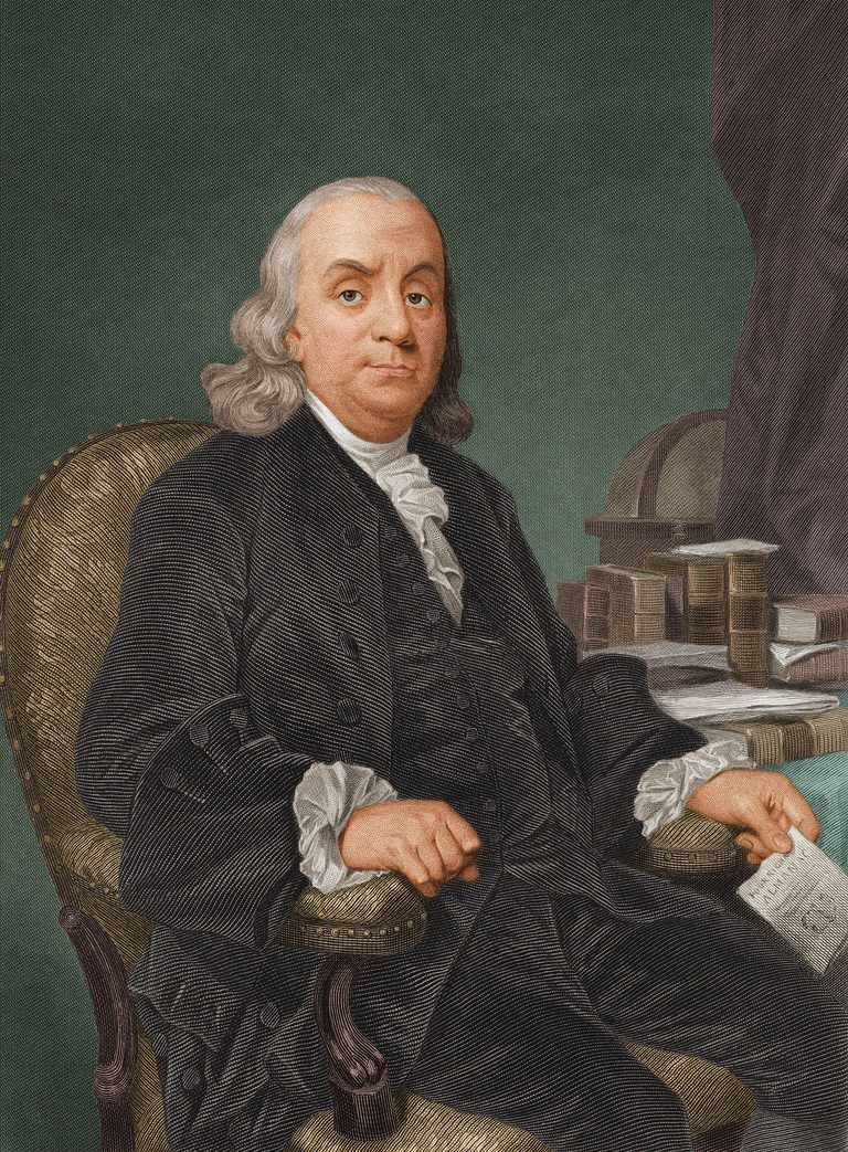 getty_Benjamin_Franklin.jpg