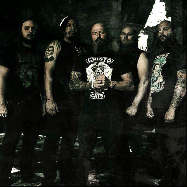 Top 9 Christian Metal Bands