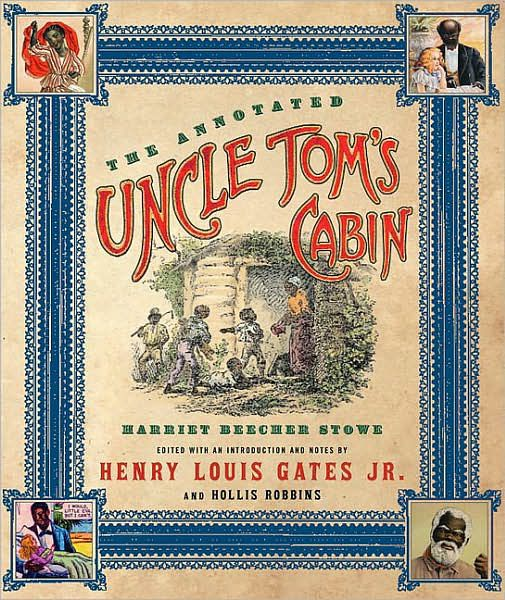Uncle Toms Cabin Quotes