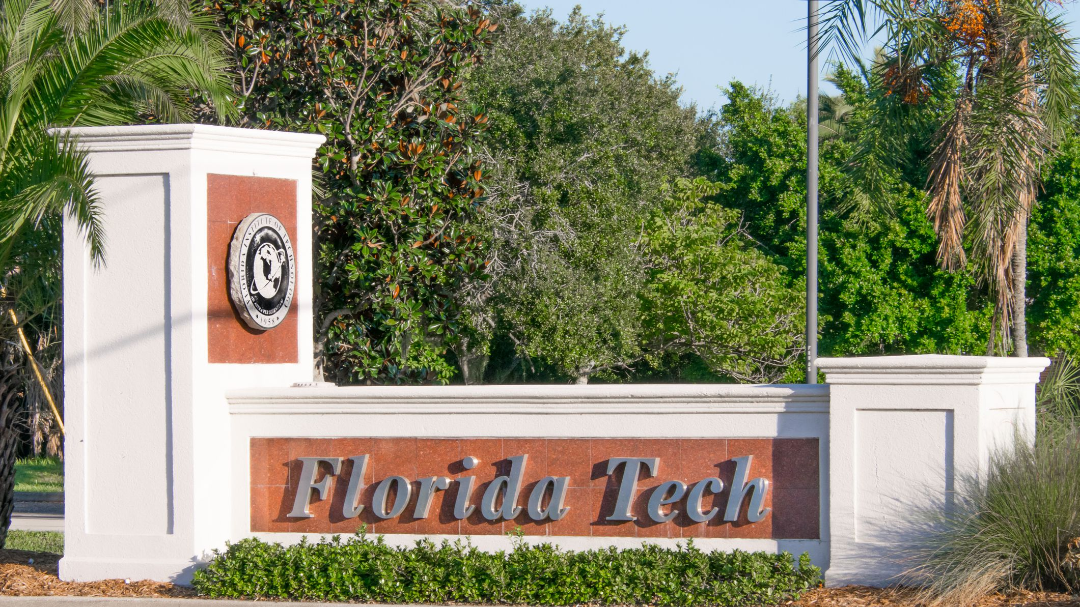 Florida Institute Of Technology Acceptance Rate Sat Act Scores Gpa