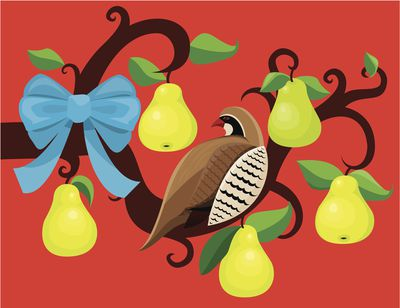 """What Are the """"The 12 Days of Christmas"""" in Spanish? - Learn The Spanish-language Version Of"""