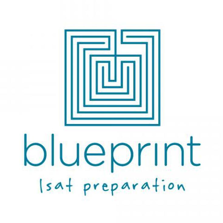 Blueprint lsat courses malvernweather Gallery