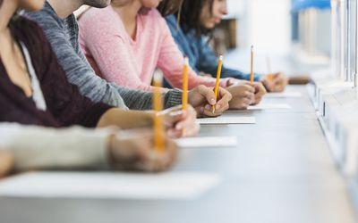 The 8 Best SAT Prep Books of 2019