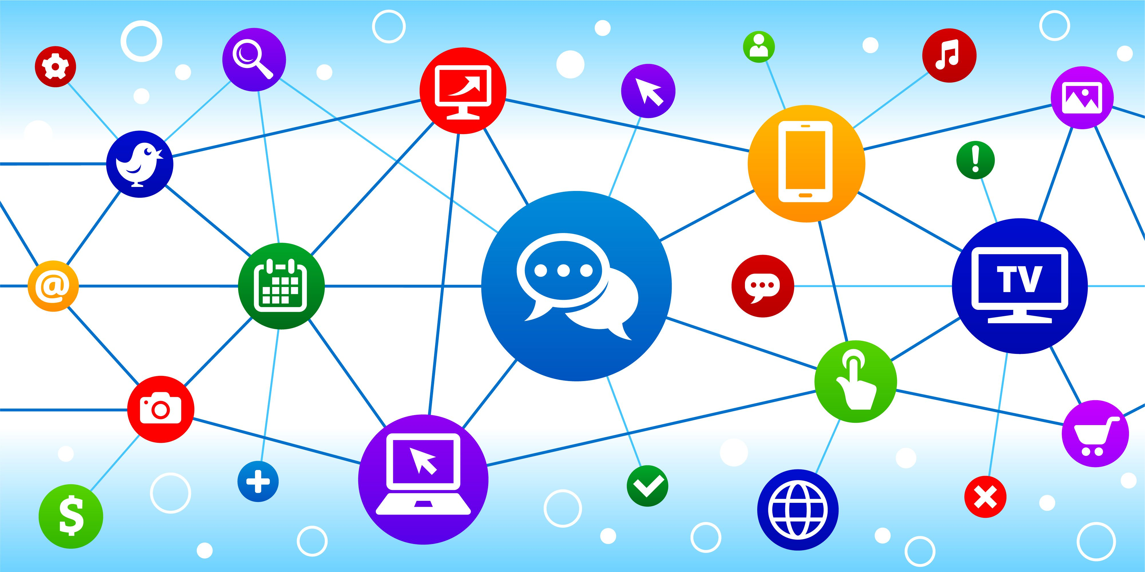understanding mass media and mass communication
