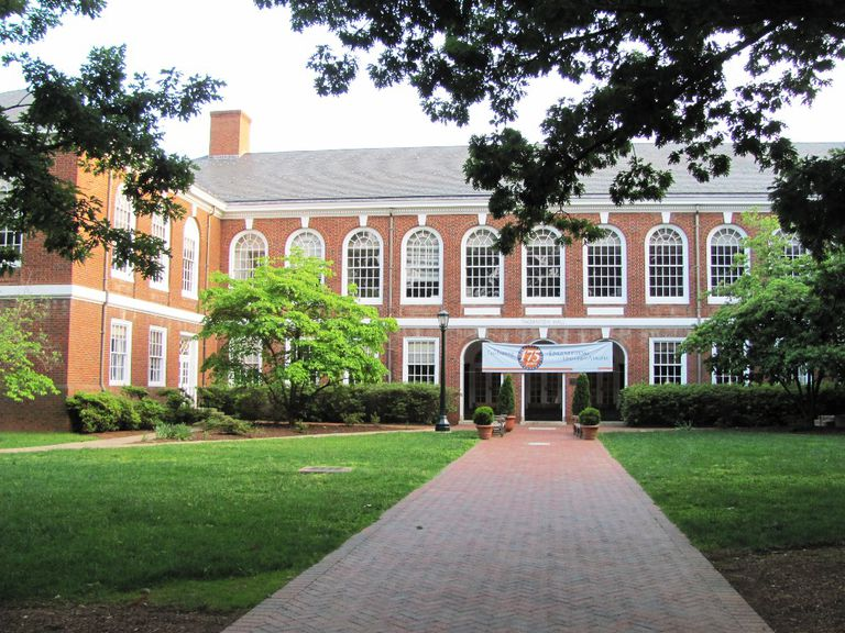 thornton-hall-uva.jpg