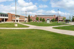 Northern Michigan University