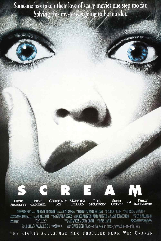 The Best Horror Movie Twist Endings