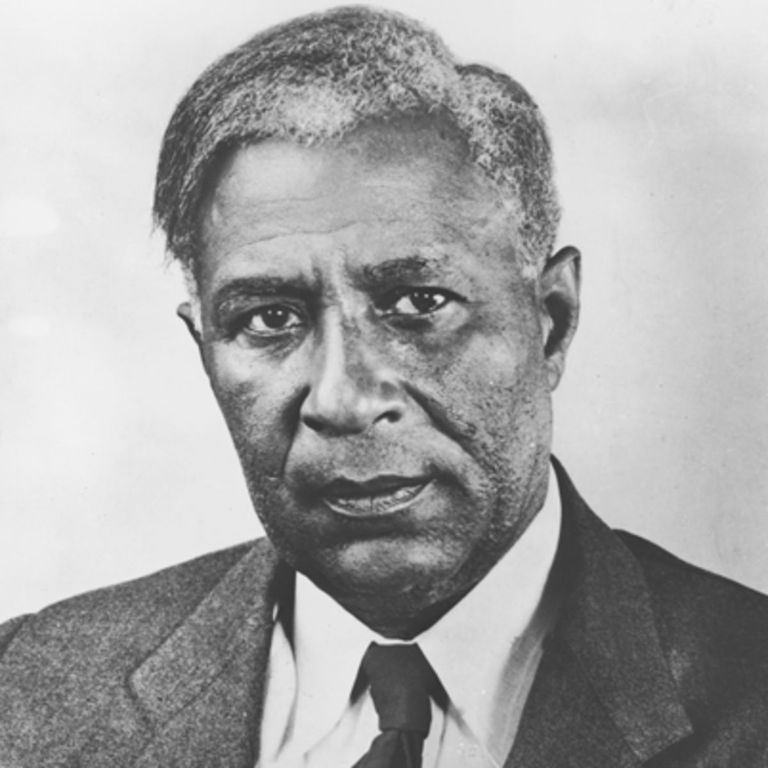 the truth about famous black inventors