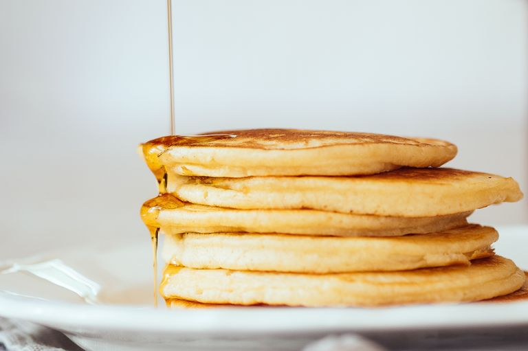 Maple Syrup Wordsearch, Crossword Puzzle, and More