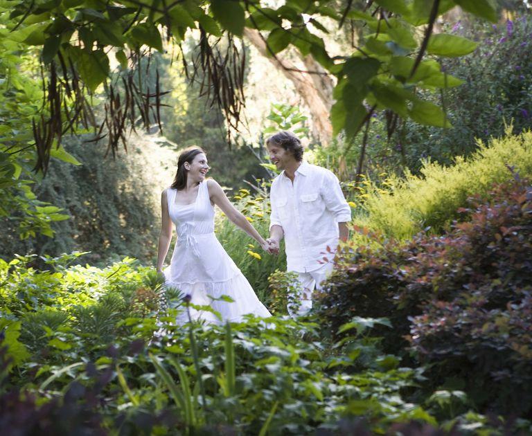 WeddingInWoods_1500.jpg