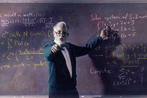Meyer v. Nebraska: What Should Children Be Taught?