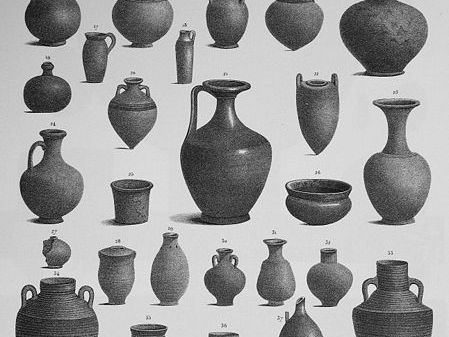 dating methodologies ways for artifacts