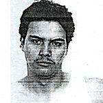 Henry Enriquez