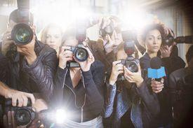 Media Paparazzi