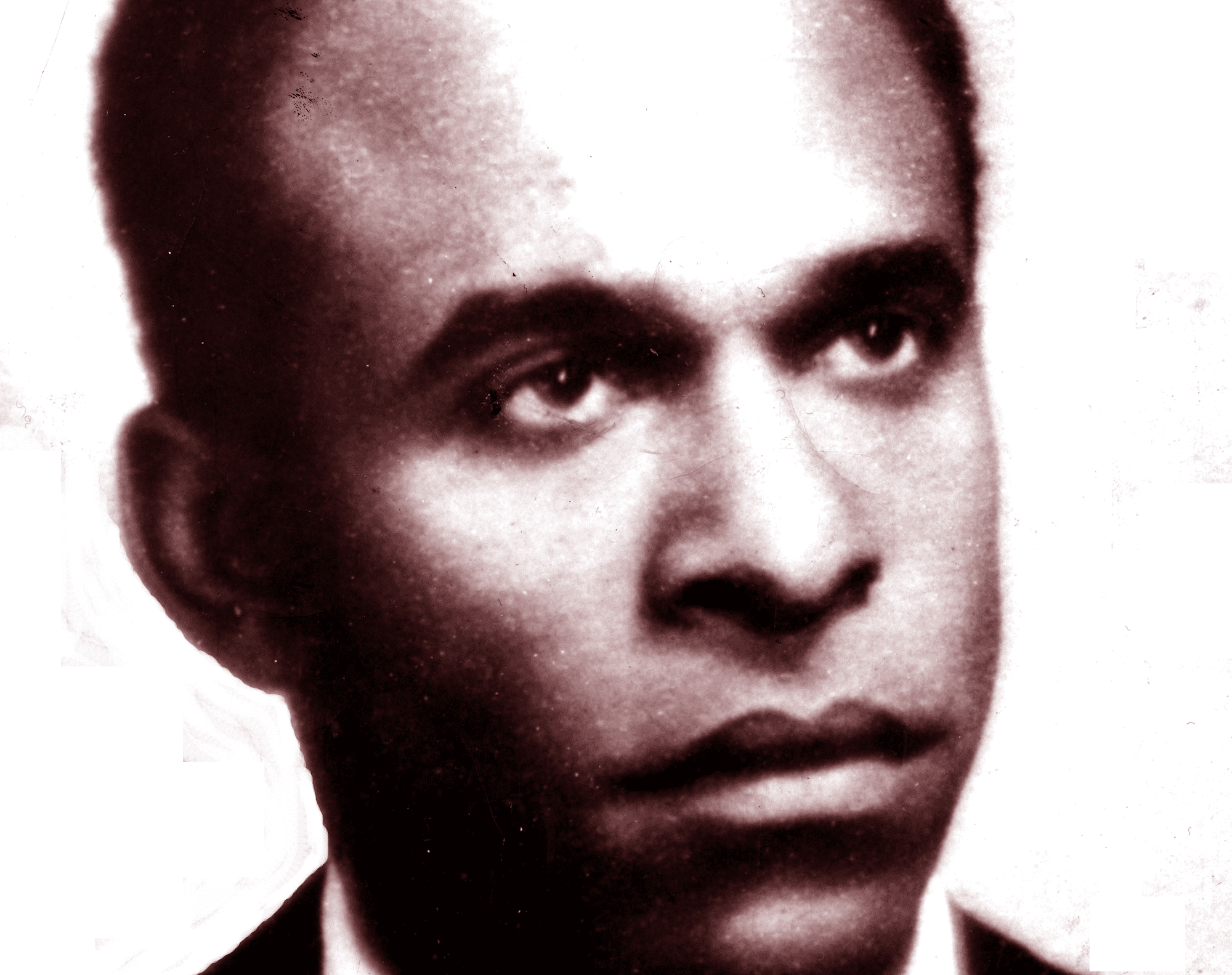 Biography of Frantz Fanon, Author of 'Wretched of the Earth'