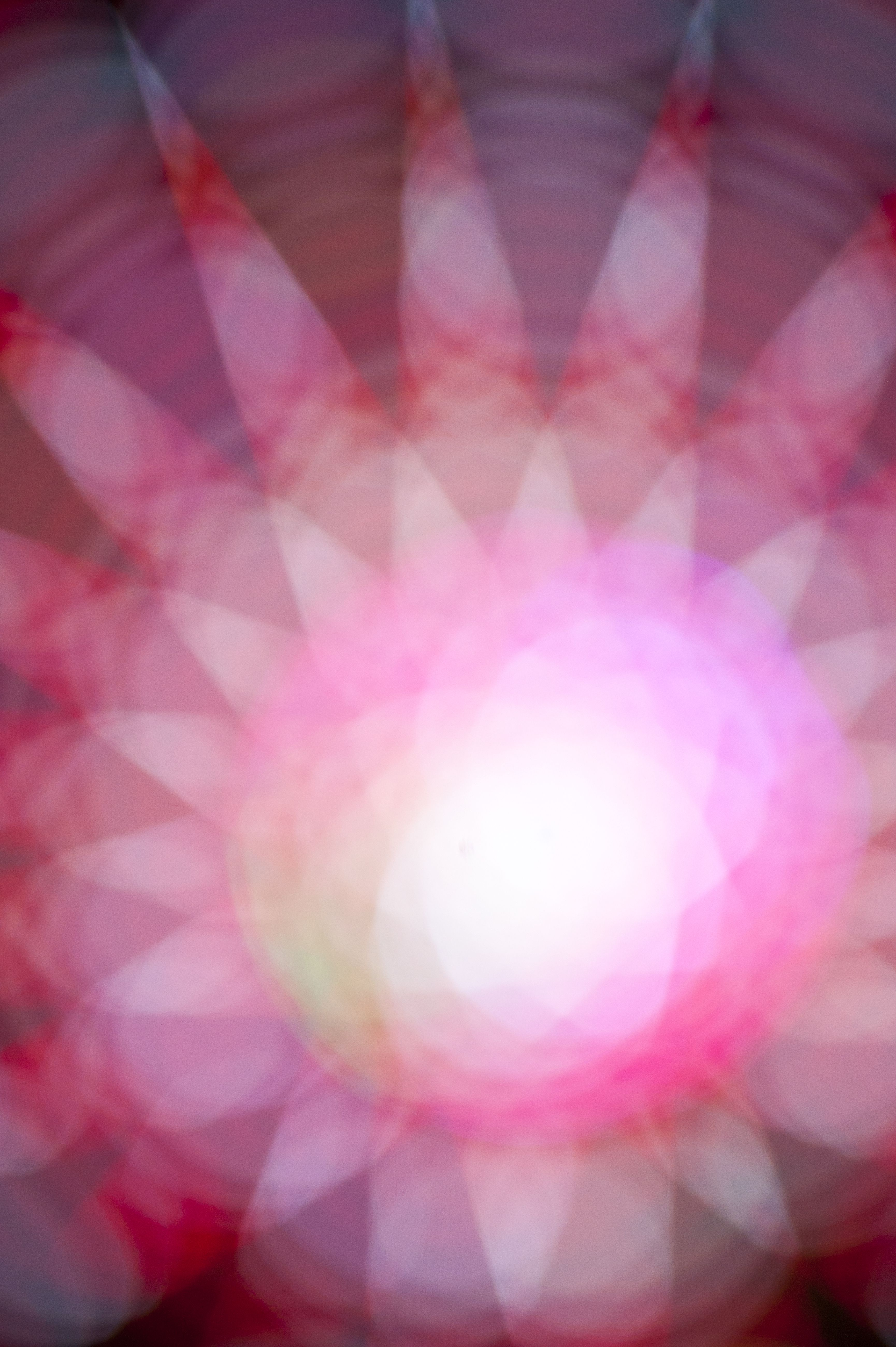 angel colors the pink light ray led by archangel chamuel