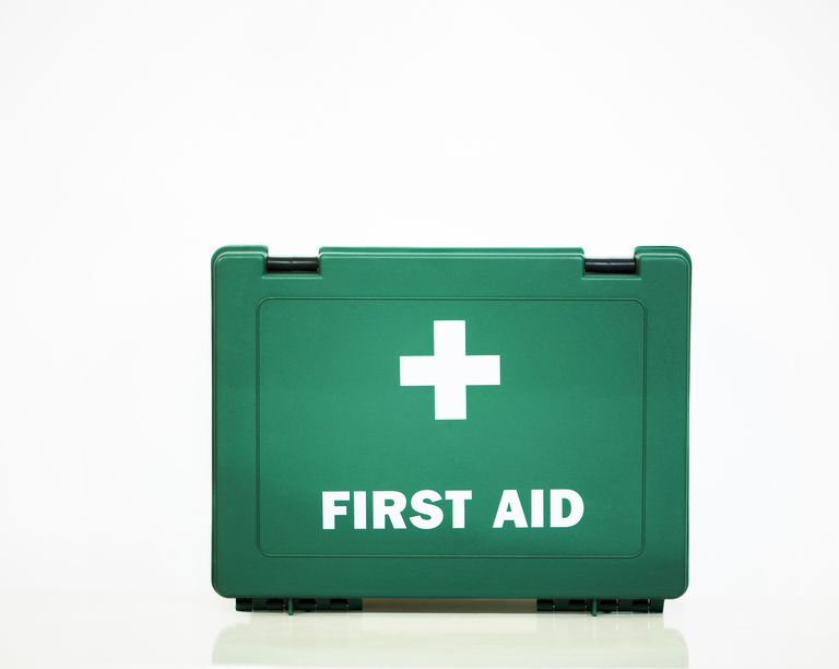 aid and aide