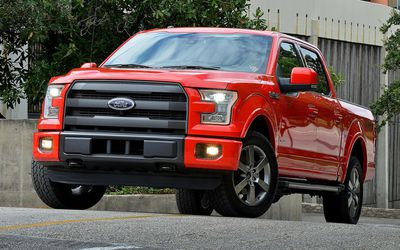 a 70mpg ford f-150 pickup? maybe with a hydraulic hybrid