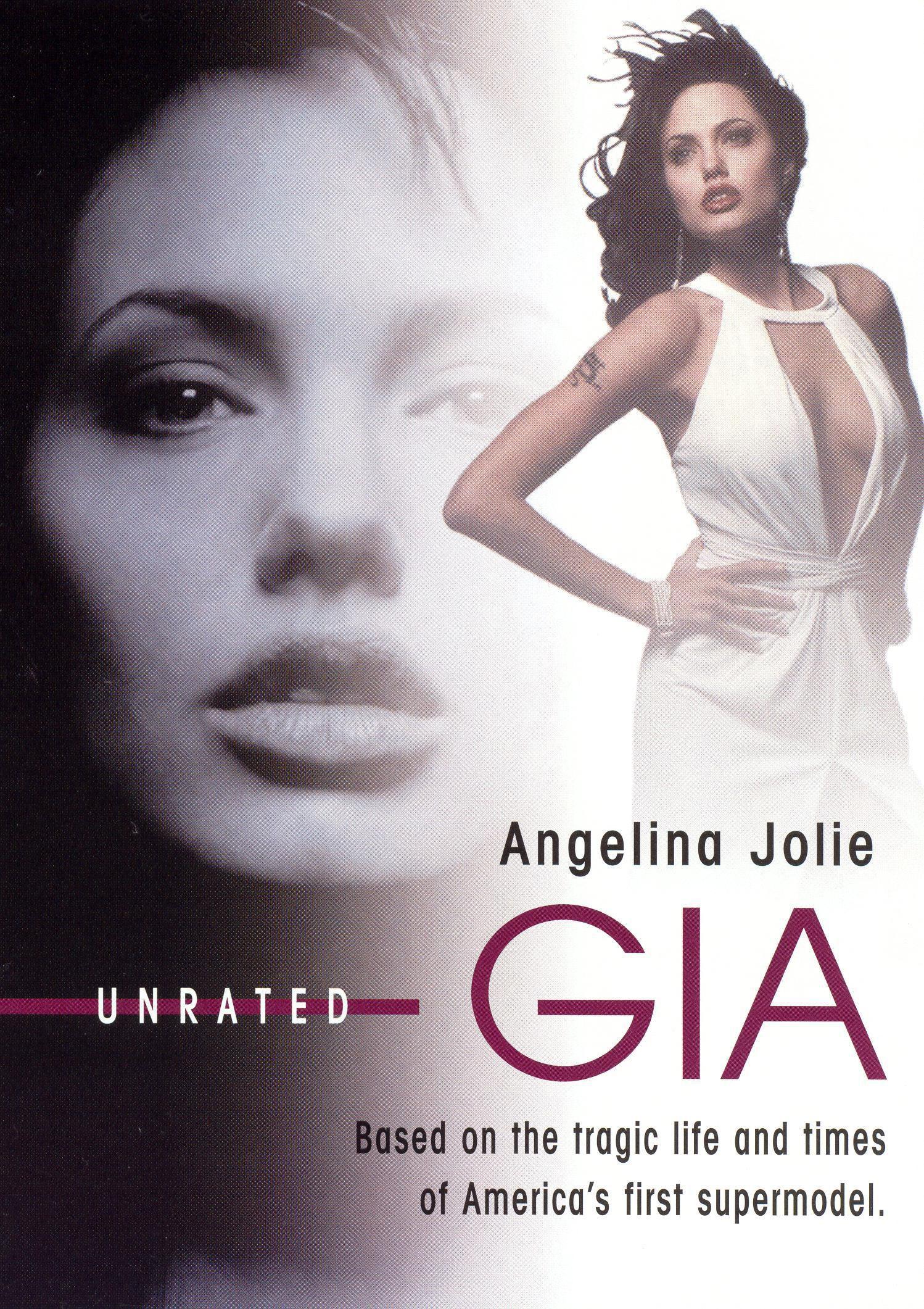 Angelina Jolie Alle Filme