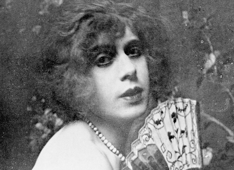 Biography of Lili Elbe, Pioneering Transgender Woman