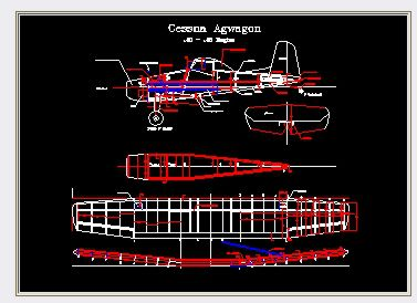 free downloadable glider airplane plans