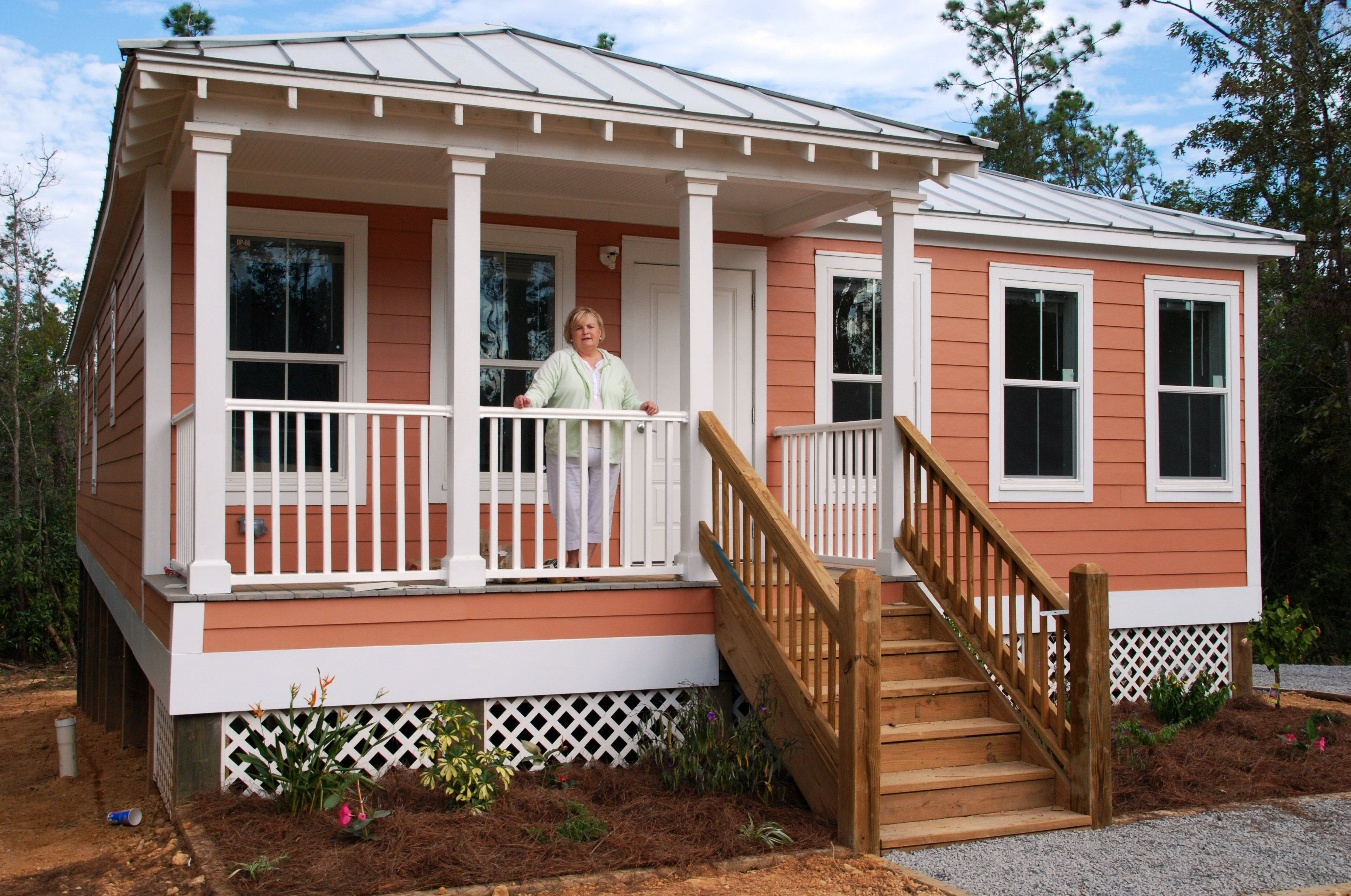 katrina curb cottage of prefab pin search pinterest modularhomeowners com type modular and best kits hundreds house prefabs homes under alternative