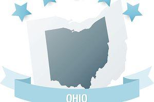 Ohio Vital Records