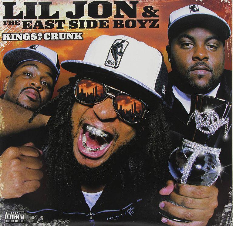Lil Jon & the East Size Boyz