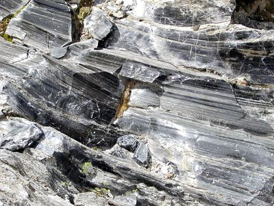 obsidian dating methodsdifference between geologic and absolute dating