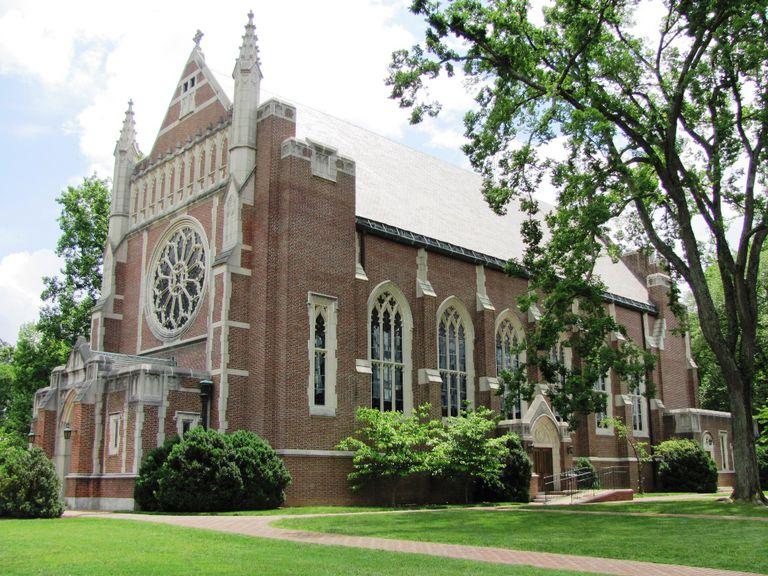 cannon-memorial-chapel-university-of-richmond.jpg