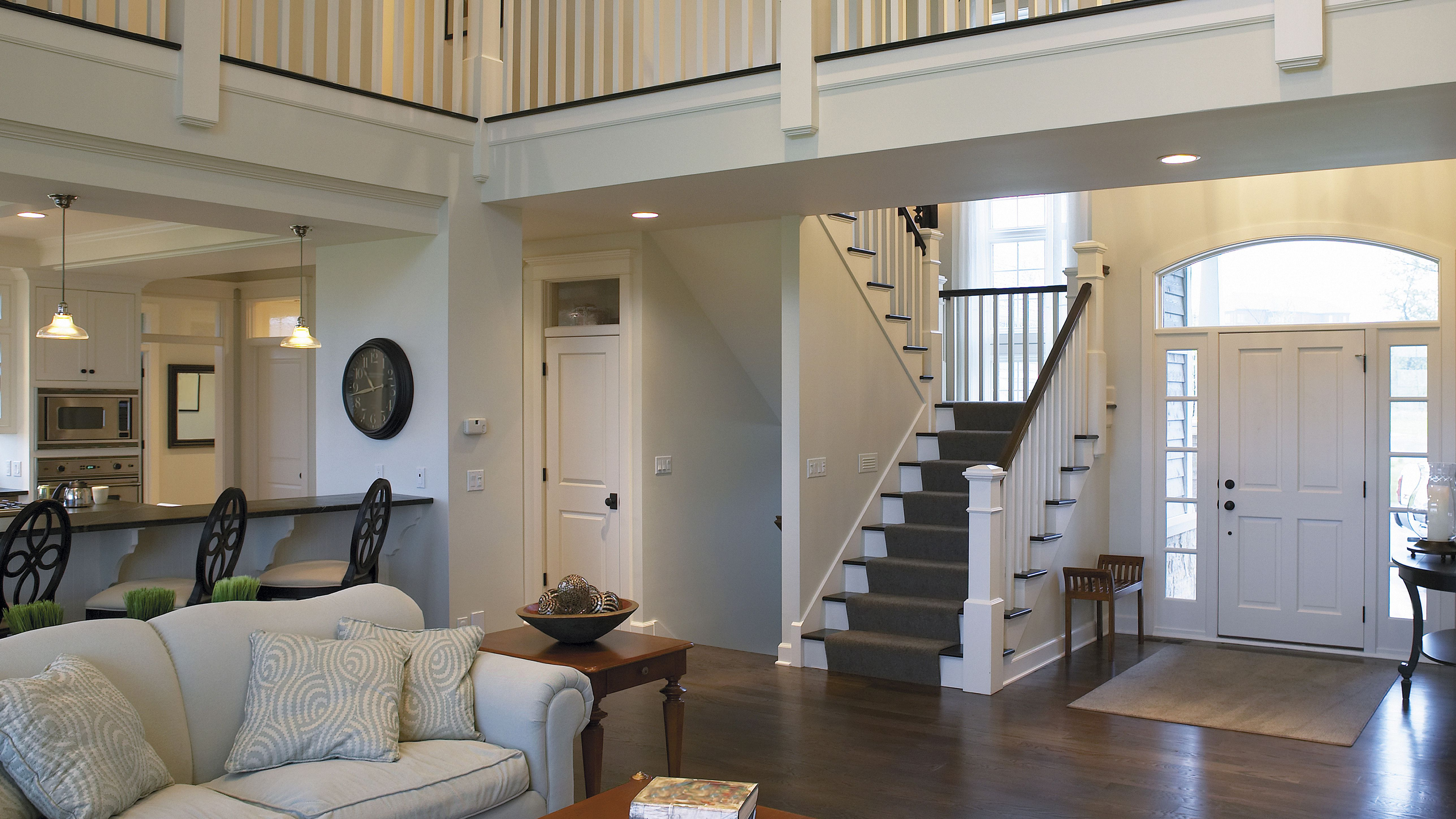 home decorative wrought iron railings for indoor stair.htm everything to know about banisters and balusters  banisters and balusters