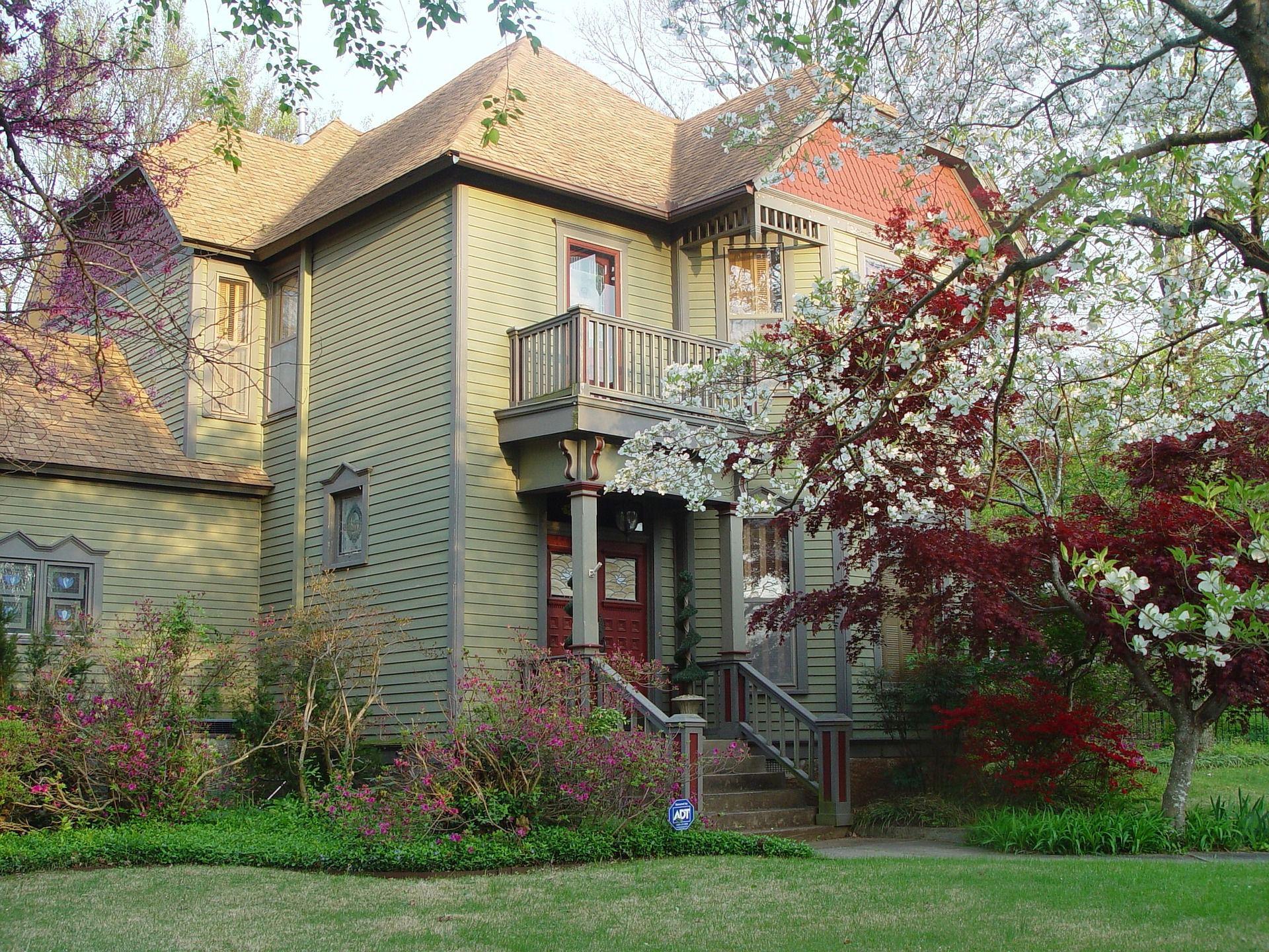 Best Trees to Plant - 15 Options for the Backyard - Bob Vila
