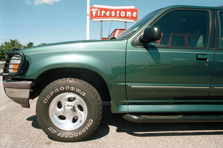Best Of 1999 ford F150 Transmission Problems