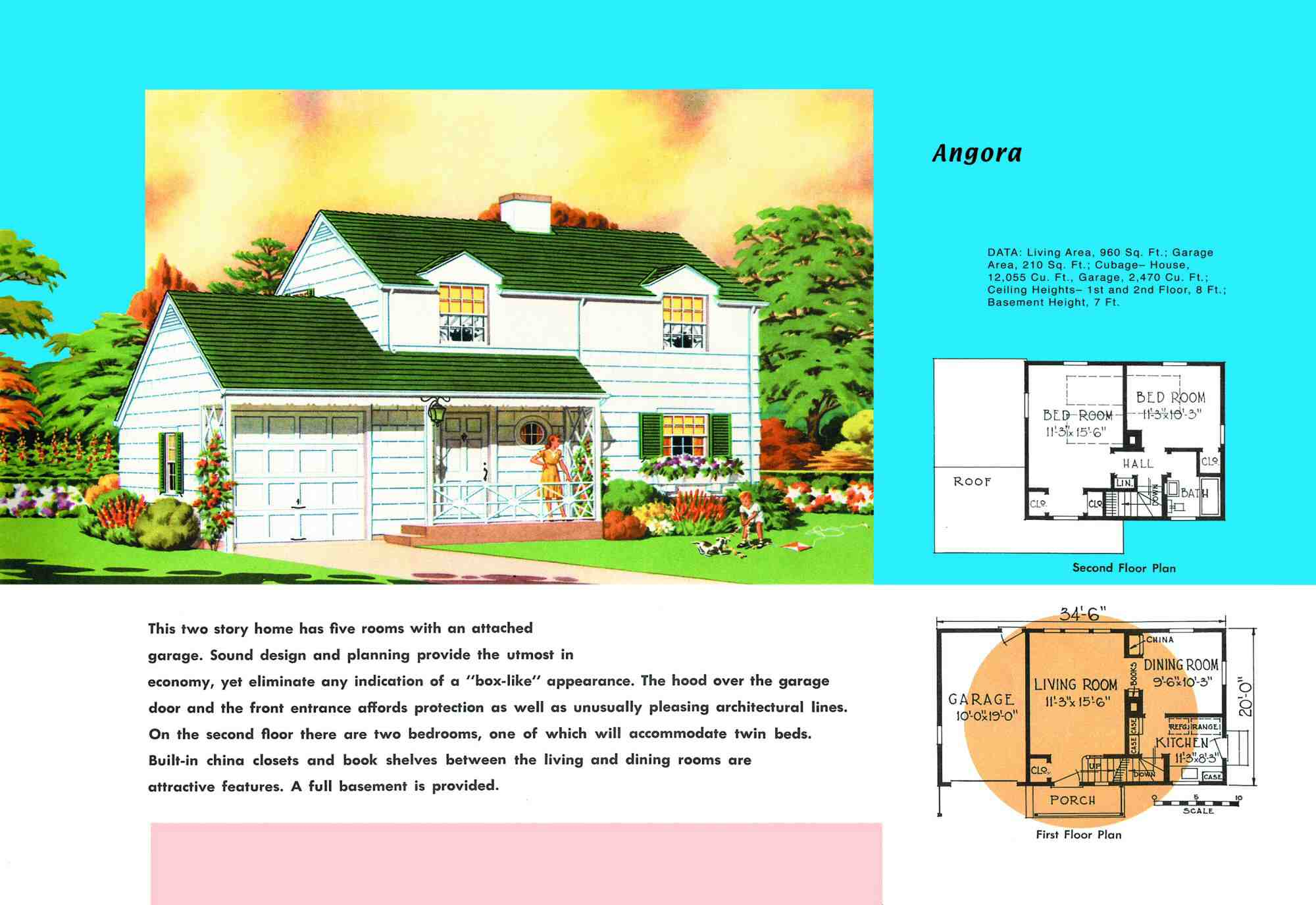 Neocolonial Floor Plans on garrison dam construction, victorian homes, georgian homes, log homes, contemporary homes, new england saltbox homes, tudor homes, ranch homes, garrison home design, architectural styles of homes, early american homes, country french homes,