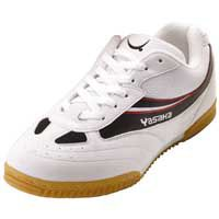 Yasaka Gatien De Luxe Table Tennis Shoes