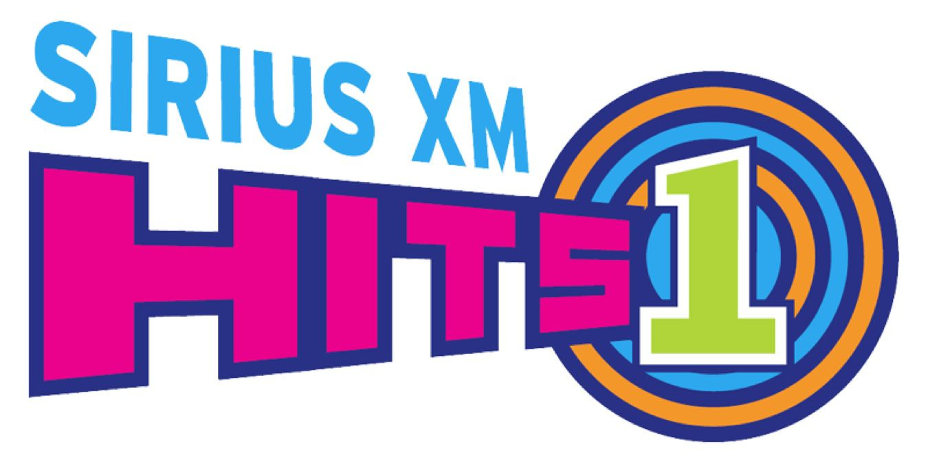 Unique Sirius Mostly Music Channels