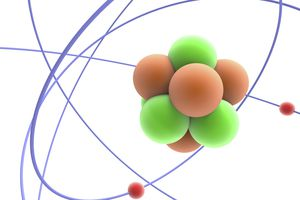 the molecules of life physical and chemical principles solutions manual