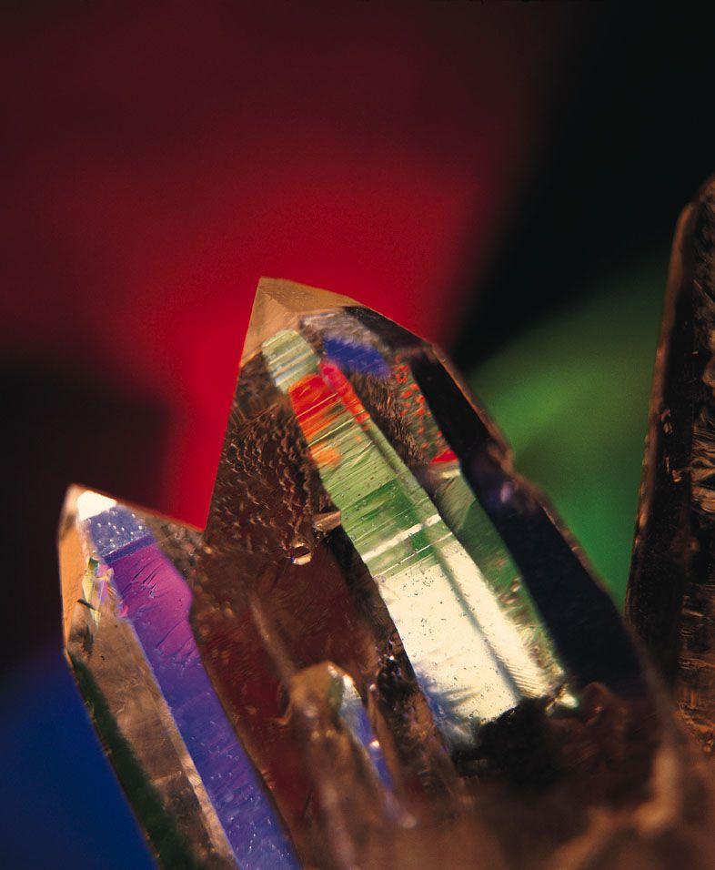 Can I Grow Quartz Crystals at Home?Quartz Crystal Science