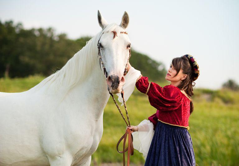 Horsewoman_1500